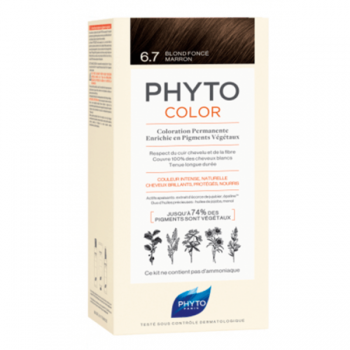 001882-PHYTO-COLOR-6_7-RUBIO-OSCURO-MARRON-FARMACONFIANZA_l