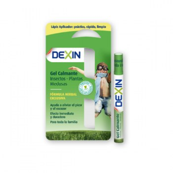 dexin roll-on