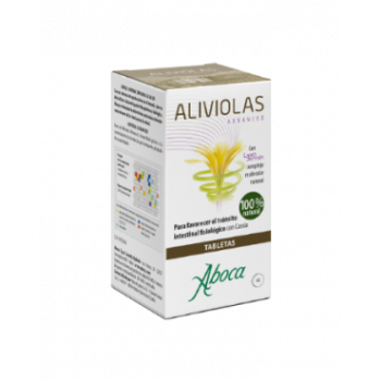 pc-es-aliviolas-advanced-45-350x440